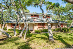 Photo of 16006 NW Military Hwy, Shavano Park, TX 78231 (MLS # 1306059)