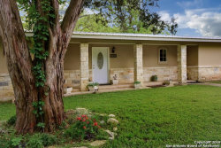 Photo of 550 REILEY RD, Seguin, TX 78155 (MLS # 1306134)