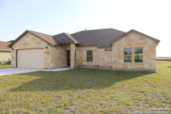 Photo of 11631 FLORES, LaCoste, TX 78039 (MLS # 1306244)