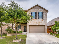 Photo of 220 HIGHLAND PL, Cibolo, TX 78108 (MLS # 1306385)