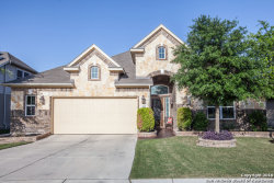 Photo of 542 OAKMONT WAY, Cibolo, TX 78108 (MLS # 1306431)