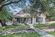 Photo of 2390 CASEY RD, Bulverde, TX 78163 (MLS # 1306453)