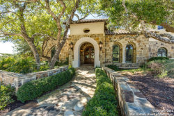 Photo of 117 Well Springs, Boerne, TX 78006 (MLS # 1306532)