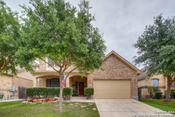 Photo of 210 GROVE PL, Cibolo, TX 78108 (MLS # 1306547)