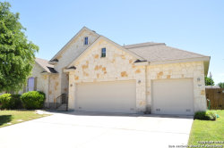 Photo of 725 BETHPAGE CT, Cibolo, TX 78108 (MLS # 1306828)