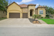 Photo of 25323 Estancia Circle, San Antonio, TX 78260 (MLS # 1306972)