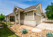 Photo of 239 MIRROR LK, San Antonio, TX 78260 (MLS # 1307096)