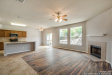Photo of 811 Midway Crest, San Antonio, TX 78258 (MLS # 1307270)
