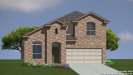 Photo of 5814 CALAVERAS WAY, San Antonio, TX 78253 (MLS # 1307278)
