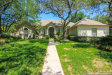 Photo of 7331 STEEPLE DR, San Antonio, TX 78256 (MLS # 1307283)