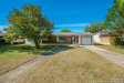 Photo of 118 Bella Vista Dr, San Antonio, TX 78228 (MLS # 1307302)
