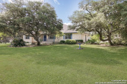 Photo of 10226 MONTANIO DR, New Braunfels, TX 78132 (MLS # 1307304)