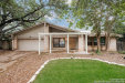 Photo of 11914 MESQUITE MESA ST, San Antonio, TX 78249 (MLS # 1307317)
