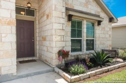 Photo of 3431 ZACHARY ST, Seguin, TX 78155 (MLS # 1307382)
