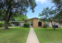 Photo of 455 E MALLY BLVD, San Antonio, TX 78221 (MLS # 1307405)