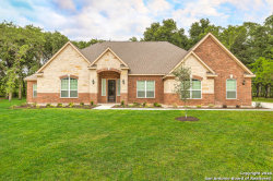 Photo of 203 Sweet Rose, Castroville, TX 78009 (MLS # 1307409)
