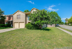 Photo of 8435 BRANCH HOLLOW DR, Universal City, TX 78148 (MLS # 1307777)