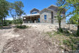 Photo of 337 BENTWOOD DR, Spring Branch, TX 78070 (MLS # 1307843)