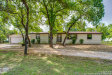 Photo of 180 COUNTRY ACRES DR, Adkins, TX 78101 (MLS # 1308192)
