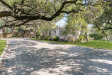 Photo of 6905 WEST AVE, Castle Hills, TX 78213 (MLS # 1308295)