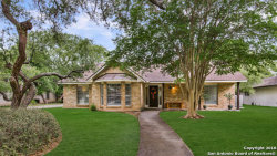 Photo of 117 S GARDENVIEW, Castle Hills, TX 78213 (MLS # 1308318)