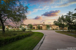 Photo of 84 Sendero Ridge, Boerne, TX 78006 (MLS # 1308361)