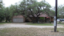 Photo of 22499 STATE HIGHWAY 16 S, Von Ormy, TX 78073 (MLS # 1308677)