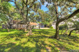 Photo of 400 Cliffside Dr, Shavano Park, TX 78231 (MLS # 1308741)