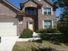 Photo of 8843 Brocken Forest, Helotes, TX 78023 (MLS # 1308866)