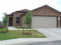 Photo of 9815 WALHALLA AVE, San Antonio, TX 78221 (MLS # 1309236)