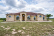 Photo of 1833 Skyview Dr, Floresville, TX 78114 (MLS # 1309379)