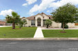 Photo of 15264 PARK PLACE DR, Lytle, TX 78052 (MLS # 1309548)