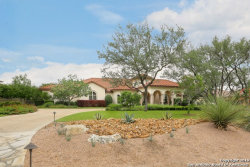 Photo of 234 WINDING LN, Shavano Park, TX 78231 (MLS # 1309591)