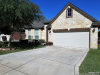 Photo of 13306 Windmill Trace, Helotes, TX 78023 (MLS # 1309654)