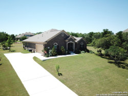 Photo of 356 Barden Pkwy, Castroville, TX 78009 (MLS # 1309849)