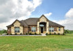 Photo of 127 Lost Pines, Castroville, TX 78009 (MLS # 1310168)