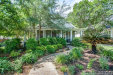 Photo of 300 ABISO AVE, Alamo Heights, TX 78209 (MLS # 1310175)