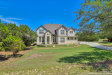 Photo of 3138 SPLIT ROCK CIR, Bulverde, TX 78163 (MLS # 1310591)