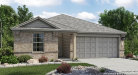 Photo of 5224 Honeyflower, Bulverde, TX 78163 (MLS # 1310601)