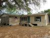 Photo of 470 Viewpoint Dr, Poteet, TX 78065 (MLS # 1310607)