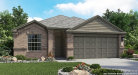 Photo of 5229 Blue Ivy, Bulverde, TX 78163 (MLS # 1310609)