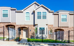 Photo of 6113 FARRAGUT DR, San Antonio, TX 78238 (MLS # 1310654)