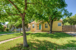 Photo of 1414 W Gramercy Pl, San Antonio, TX 78201 (MLS # 1310823)