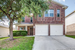 Photo of 9430 Wolf Point, San Antonio, TX 78251 (MLS # 1310845)