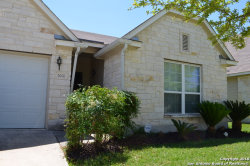 Photo of 5010 Roan Brook, San Antonio, TX 78251 (MLS # 1310854)