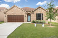 Photo of 317 LANDMARK RUN, Cibolo, TX 78108 (MLS # 1310937)