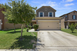 Photo of 2523 SUNDROP BAY, San Antonio, TX 78224 (MLS # 1311057)