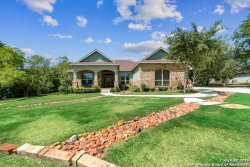 Photo of 7721 TRIPLE ACRES DR, China Grove, TX 78263 (MLS # 1311150)