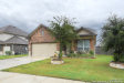 Photo of 11630 BLOSSOM BLF, Schertz, TX 78154 (MLS # 1311169)