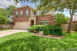 Photo of 9320 TRAILING FERN, Helotes, TX 78023 (MLS # 1311185)